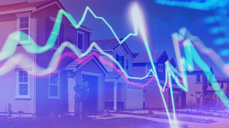 Livonia's Lodasoft has integrated with Black Knight's Optimal Blue PPE engine to streamline the mortgage lending process. // Image courtesy of Black Knight