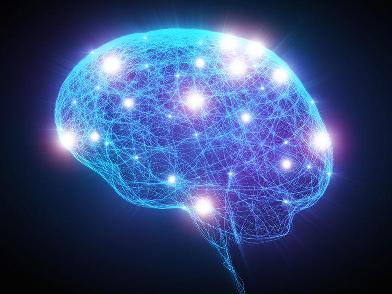 Memory Health, a brain supplement, has been issued a third patent for its role in the treatment and/or prevention of neurodegenerative diseases. // Stock Photo