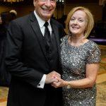 Dave and Janine Novelli
