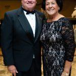 Ed Russell, Nancy Lopez