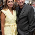 Huda and Yosif Ismaih