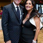 Jeffrey and Angela Furest