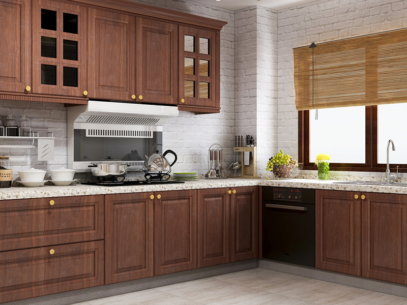 KSI Kitchen and Bath in Brighton has announced its acquisition of ASA Cabinet Corp. // Stock Photo