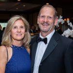 Nancy and Dr. Gary Druskovich