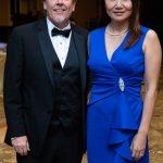 Rick and Jane Veihil
