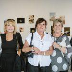 Sharyn Sims, Starr Watson, Diane Wiselogle, Judy Paliani, Angela Church