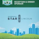 Sponsor Star Lincoln