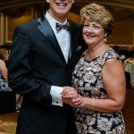 Steve and Beth Pryor
