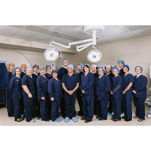 MKI-DeClaire-Surgical