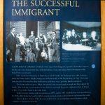 Albert Kahn The Successful Immigrant