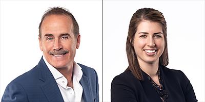 David D. Darling, Nicole Witteveen