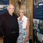 Joe and Phyllis Ventimiglia