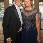 John and Ronanne McGill