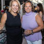 Kristine Mighion, Paula Mighion Cornwall