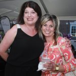 Lynn Kaiafas, Kate Kesner