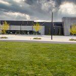 M1 Event Center