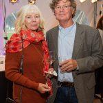 Mary Foucard, Rod Lemmer