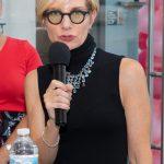 Suzanne Seitz