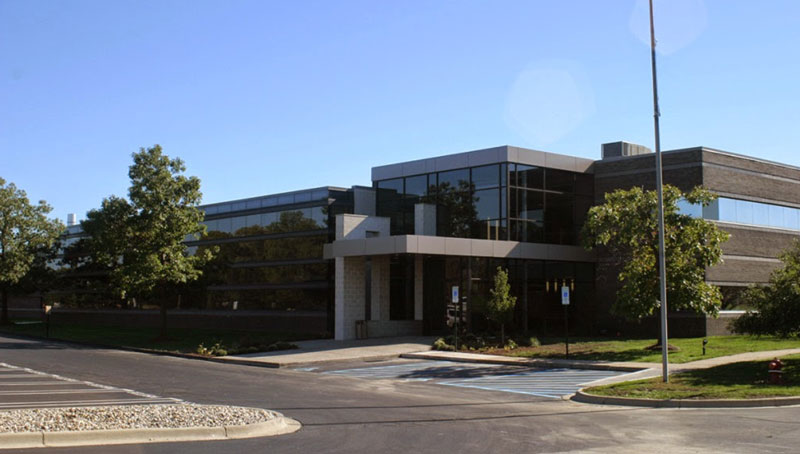 The newly formed Teijin Automotive Technologies will be headquartered in Auburn Hills. // Courtesy of Teijin Automotive Technologies