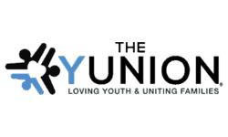 The Yunion logo