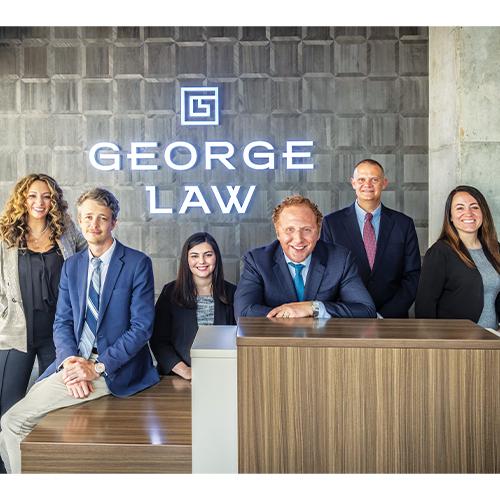 George-Law-dir-1