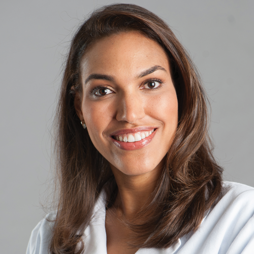 Dr. Shauna Ryder Diggs – Cosmedic Dermatology