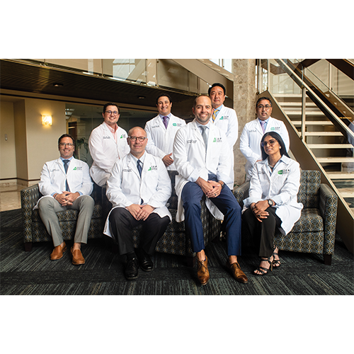 Independent Emergency Physicians