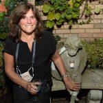 Carol Wyman