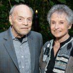 Gary and Carol Kushner