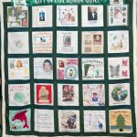 Gift of Life Donor Quilt