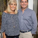 Judy and Mark Ziegler