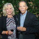 Kathy and Gary Trock