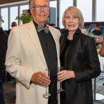Tom and Carol McDonald
